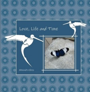 Love Life and Time Poetry